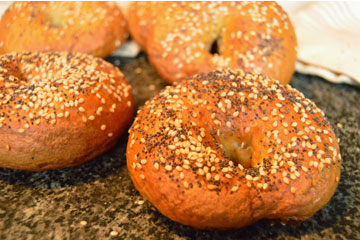 Sesame Seeds Suppliers in Gujarat