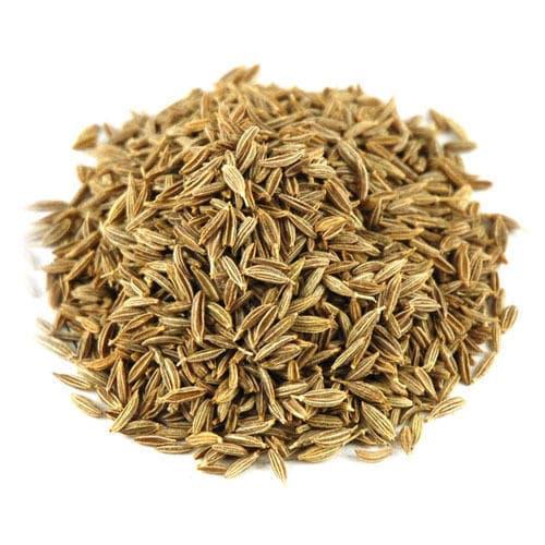 Cumin Seeds Exporter in India SKYZ INTERNATIONAL
