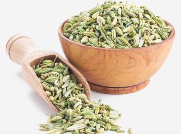 Fennel Seed Exporter in india - skyz international - quality agricultural product exporter