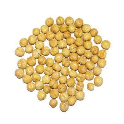 Roasted Gram Exporter in India - SKYZ INTERNATIONAL
