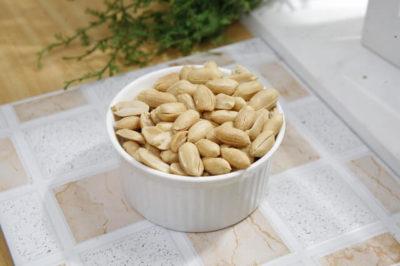 Roasted Peanuts Exporter in India - SKYZ INTERNATIONAL